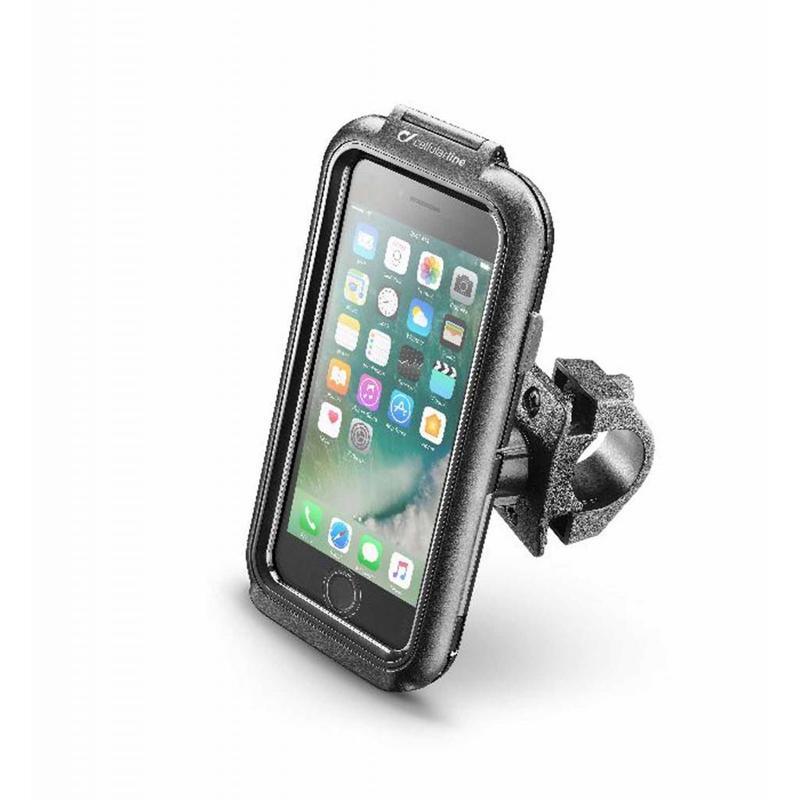 Interphone iPhone 6 & 7