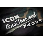 Icon 1000 Oildale