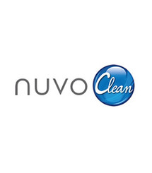 Nuvoclean