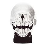 Bandero Face mask long neck