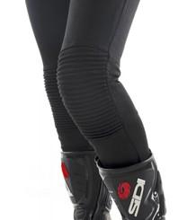 Motogirl Legging