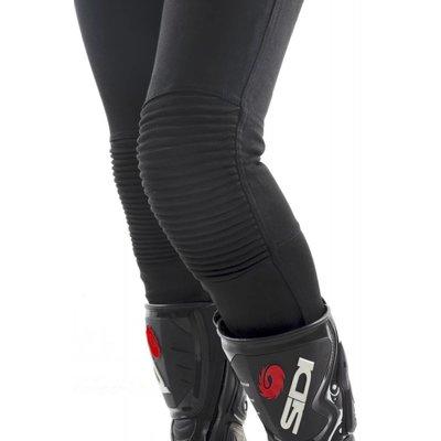 Motogirl Legging Rib