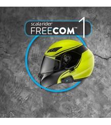 Cardo Freecom 1