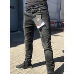 Pando Moto Boss 105 Slim