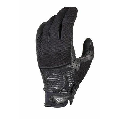 TRV Tribe glove