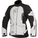 Alpinestars Copy of Stella Andes V2 DS