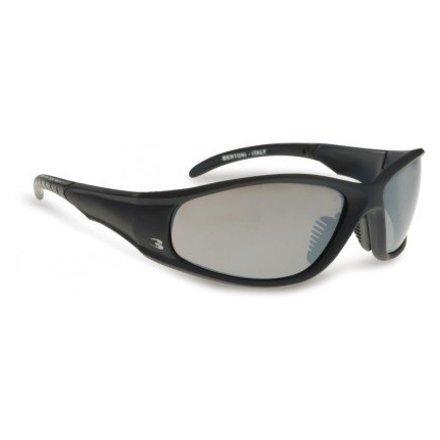 Bertoni AF152C - black
