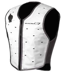 Macna Dry Cooling Vest Macna, Evaporative