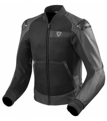 Revit Sample Sale Jacket Blake Air
