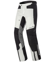 Revit Sample Sale Trousers Defender Pro GTX
