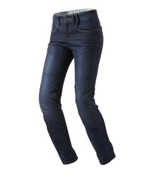 Rev'it Sample Sale Jeans Madison ladies