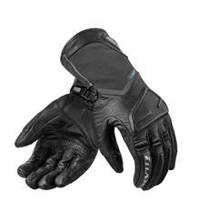 Revit Sample Sale Gloves Bliss 2 ladies