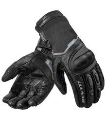 Rev'it Sample Sale Gloves Summit 2 H20 ladies
