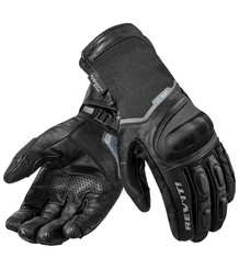 Revit Sample Sale Gloves Summit 2 H20 ladies
