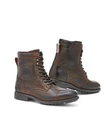 Revit Sample Sale Shoes Marshall WR