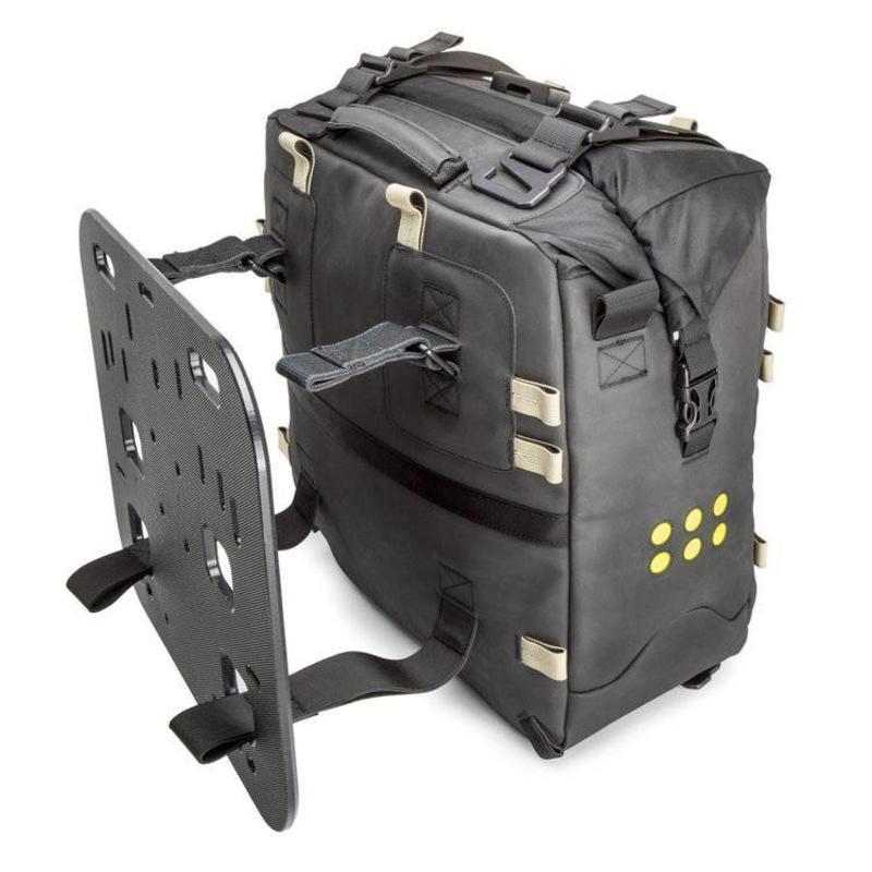 Kriega OS-32 Soft pannier