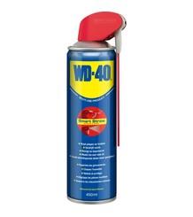 WD40 Multiuse smart spray 500ml