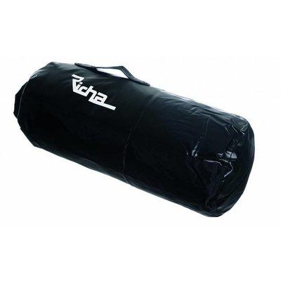 Richa Kitbag bagagerol 70 liter