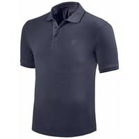 Revit Sample Sale Polo Shirt Winston
