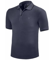 Revit Sample Sale Polo Shirt Winston