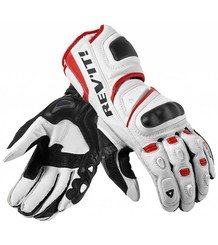Rev'it Sample Sale Gloves Jerez Pro