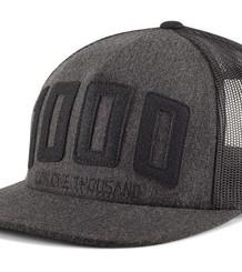 Icon 1000 Hat Retrograde One Size