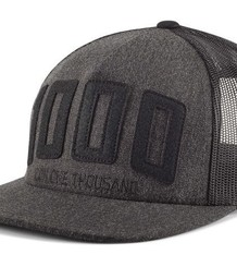 Icon 1000 Hat Retrograde
