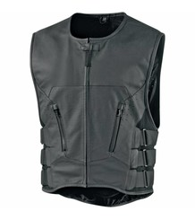 Icon 1000 Icon Regulator Stripped Vest