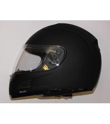 RXA Helmets Rebel Small Size