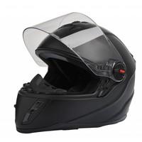 RXA Helmets New Kid