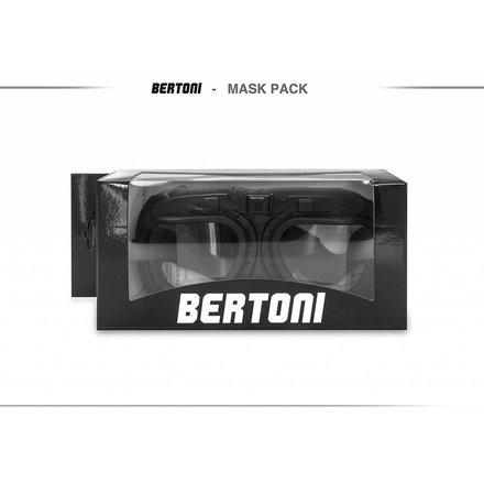 Bertoni AF190