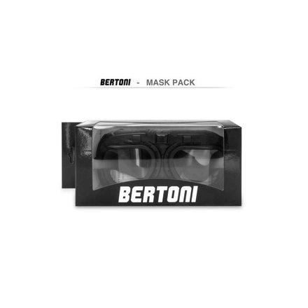 Bertoni AF196R