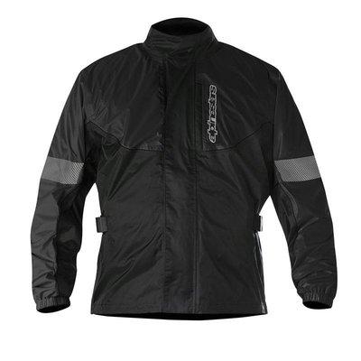 Alpinestars Hurricane rain jacket
