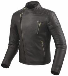 Revit Sample Sale Jacket Vaughn
