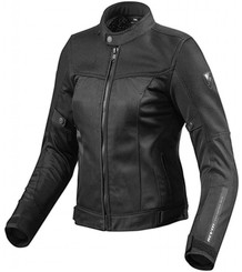 Revit Sample Sale Jacket Vigor Ladies