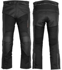 Rev'it Sample Sale Trousers Gear