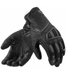 Revit Sample Sale Gloves Ion