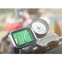 TomTom Rider 410 World Edition
