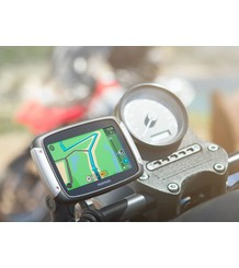 TomTom Rider 410 World Edition