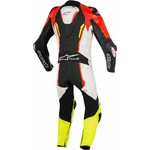 Alpinestars GP Tech V2 Tech Air