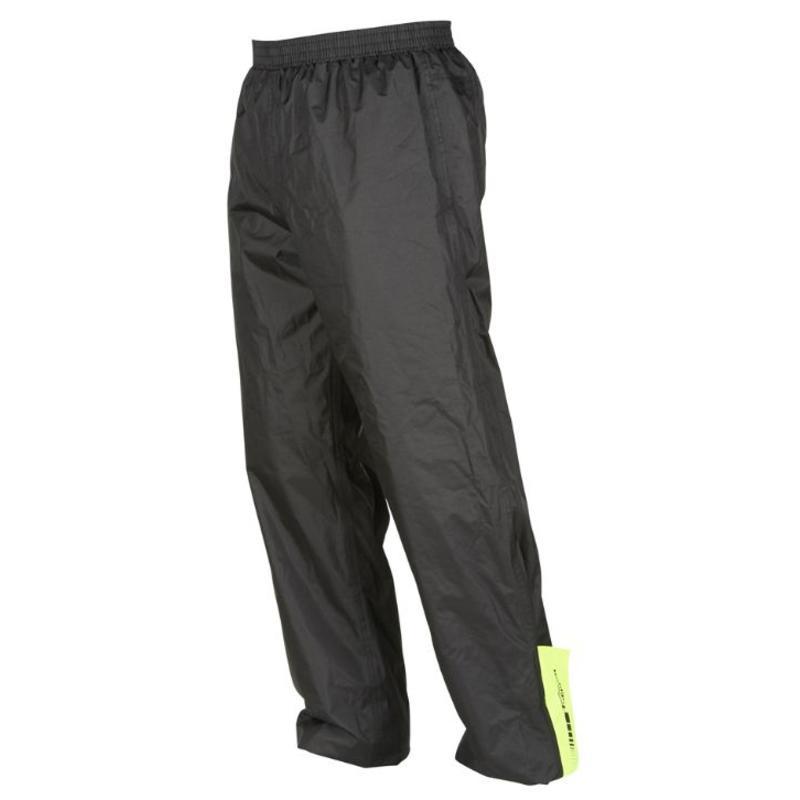 Furygan Rain pants