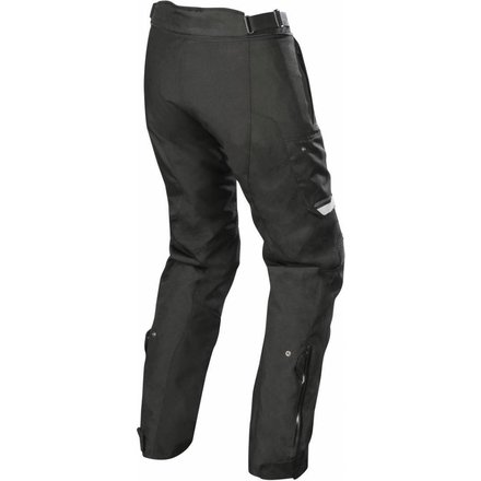 Alpinestars Stella Bogota V2 Drystar Pants