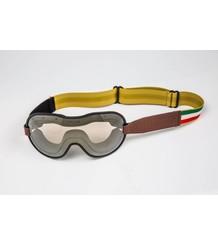 Ethen Cafe Race Vintage Goggle