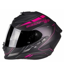 Scorpion Exo 1400 Air Cup