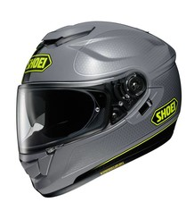 Shoei GT-Air Wanderer 2