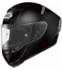 Shoei X-Spirit 3 gloss