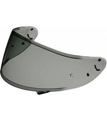 Shoei Visor CNS-1 Neotec / GT-Air