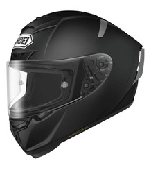 Shoei X-Spirit 3 mat