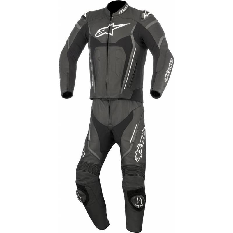 Alpinestars Motegi V2 2 piece