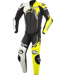 Alpinestars GP Plus V2 1 piece
